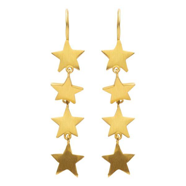 Four Stars|€89.95|W20/21