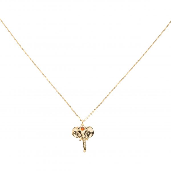 Charm|Elephant|€24,95
