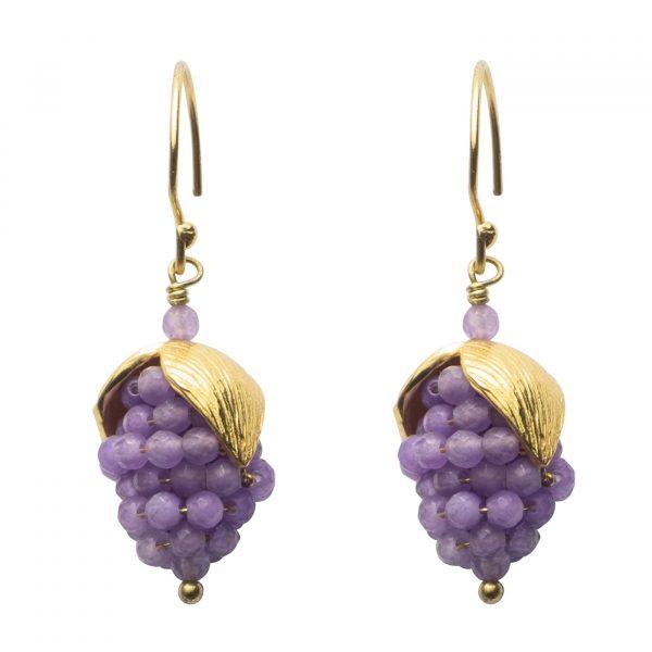 Grape €69,95 amathist